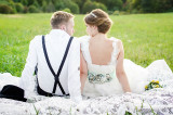WEDDING.jpgのサムネール画像のサムネール画像