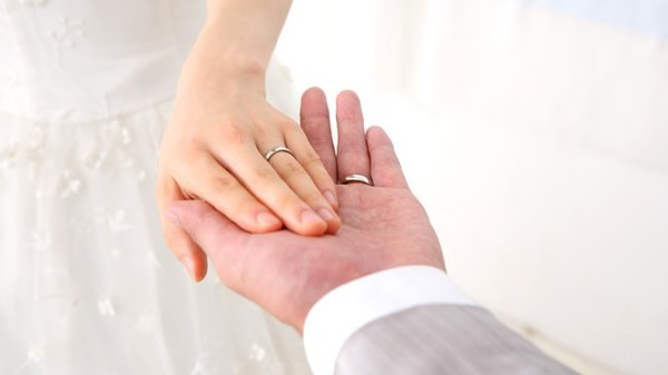 marriage-rings-price-japan-668x376.jpg