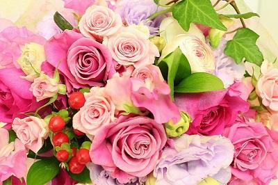 ピンクの花束.jpg