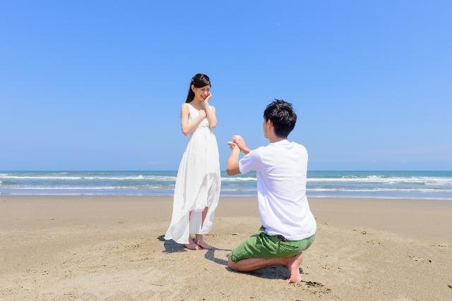 海辺でプロポーズ.jpg