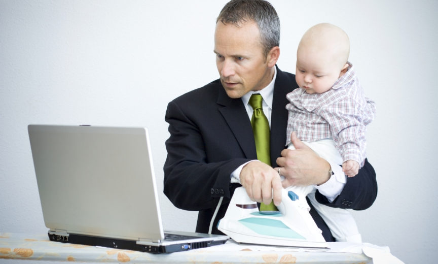 Working-Dads-864x520.jpg