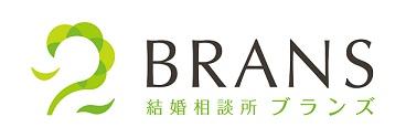 logo_003(S).jpg