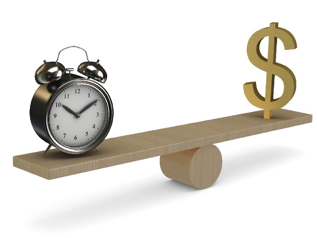 time_money-1024x768.jpg