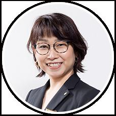 広島サロン 加藤奈緒子