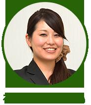 福岡サロン 田嶋